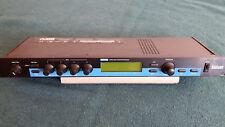 LEXICON MPX 500 - 24-bit Dual Channel Processor TOP Zustand