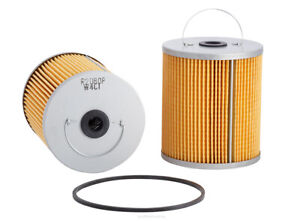 Ryco Oil Filter R2080P fits Holden F Series FB 2.3 138 (Grey), FC 2.3 138 (Grey)