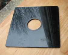 pattern Devere Devon etc Monorail  Lens board 39mm hole for copal 1