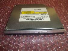 Dell Vostro A860 CD-RW/DVD-ROM Combo (TS-L463) MT609