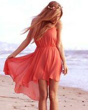 Orange Topshop Clothing for Women