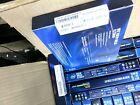 Wi-Fi 6 (Gig+) Desktop Kit, AX200, 2230, 2x2 AX+BT, vPro