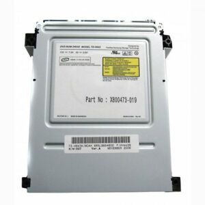 Samsung Xbox 360 DVD Drive Rom Replacement for Microsoft Xbox 360 System