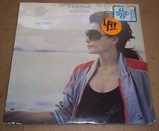 YOKO ONO - It's Alright (I See Rainbows) - Polydor PD-1-6364 SEALED