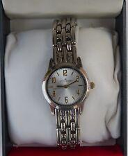 Reloj Anne Klein/Señoras/Quartz/V121E