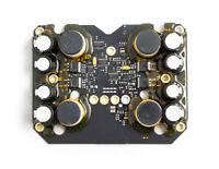 Rudy's Fuel Injection Control Module FICM Board For 2004.5-2010 6.0L Powerstroke