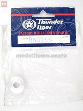 Thunder Tiger AA0245 Rondella Trascinamento Volano Drive Washer Set modellismo
