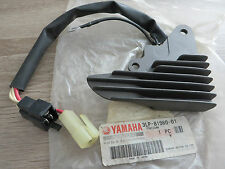 Yamaha Reguladores Rectificadores XV750 XV1100 Virago Original Nuevo