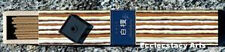 Kayuragi Cypress Hinoki Japanese Incense 40 Sticks Nippon Kodo Brand New