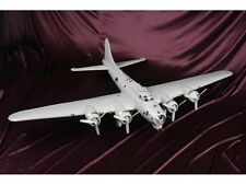 <Hobby365> 1/32 B-17G Flying Fortress Super Detail Up Part for HK Model #MA32008