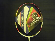VICTOR VICTOR BRS-LYDN badminton racquet racket Brave Sword LYDN