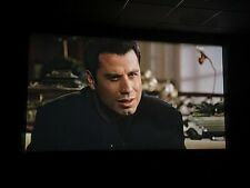 35mm Feature Film - Get Shorty - LPP