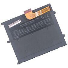 T1G6P 449TX PRW6G Battery for Dell Vostro V13 V130 V13Z Laptop 2800mAh 0NTG4J DE