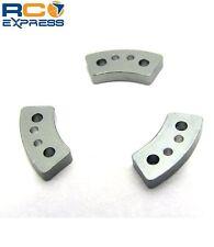 Hot Racing Traxxas Slash 4x4 Aluminum Slipper Clutch Pads TRX15HS