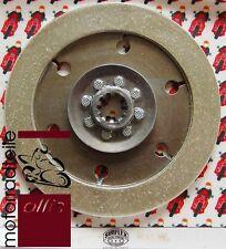 Surflex clutch plate - BMW R 5 - year '36-'37 - dia.: 180 - thick. 9mm