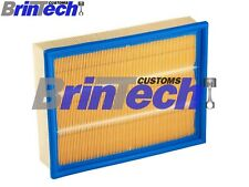 Air Filter 1996 - For LANDROVER DISCOVERY 300 TDI - Diesel 2.5L