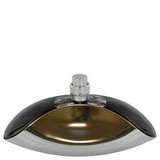 Tester Euphoria Ladies Edp perfume Eau De Parfum Spray 3.4 OZ