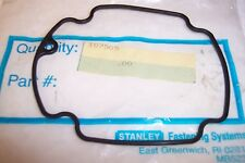 One New Genuine Stanley Bostitch 107505 Frame Seal For N52 N62 Finish Nailers
