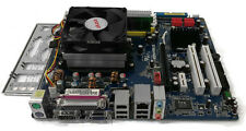ASUS M2N-VM/S Socket AM2 Athlon X2 2.5GHz 1GB RAM Motherboard Bundle
