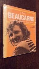 JULOS BEAUCARNE - Jacques Bertrand Hélène Nosten 1977