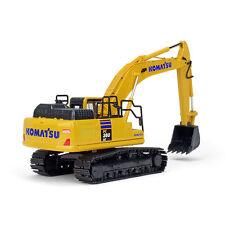 First Gear 1:50 Scale Komatsu PC360LC-11 Excavator 50-3361 Diecast NEW