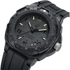 Luminox Sentry 0200 Series Men's Watch 0201.bo 43mm