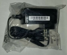 Seagate WD External HDD Power Adapter ADS-25E-12 12018EPCU 12v 1.5amp BRAND NEW