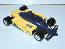 M.A.S.K GOLIATH RACE CAR FOR SPARES OR REPAIR - KENNER MASK