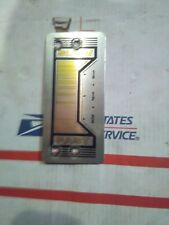 sega thunderblade arcade shifter cover part