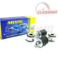 Moog Front Anti Roll Drop Links for FIAT DUCATO + PEUGEOT BOXER + CITROEN RELAY