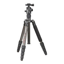 Benro Tripod C2690tb1 Travel Angel