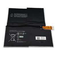 New Replacement Battery for Microsoft Surface Pro 3 Pro3 Model 1631 G3HTA005H