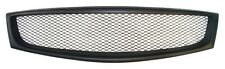 Mesh Grill Grille Fits JDM Infiniti G G37 Nissan Skyline 08-13 2008-2013 Coupe