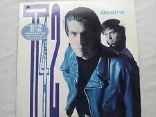 T42 - Desire