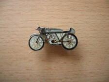 Pin Anstecker Honda Rennmaschine Oldtimer Motorrad 0403