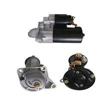 Motor de arranque Cepillo caja adapta a Bosch Lombardini LDW 1204M 502 602M 602 903M Focs