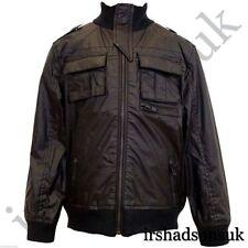 Manteaux, vestes et tenues de neige noir 3 ans pour garçon de 2 à 16 ans
