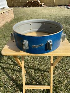 rogers powertone snare drum