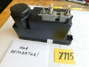 SLK R170 alle ZV Pumpe NUR REPARATUR 1708000148 1708000248 1708000648 1708000548