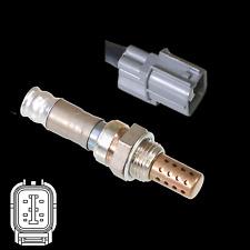 O2 OXYGEN LAMBDA SENSOR FOR HONDA CR-V 2.0 2000-2002 VE381221