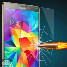 Tempered Glass Screen Protector Guard for Samsung SM-T315 Galaxy Tab3 8.0 4G LTE
