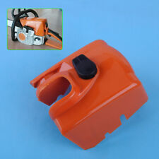Orange Plastic AIR FILTER COVER Fit STIHL 021 023 025 MS250 MS230 MS210 Replace