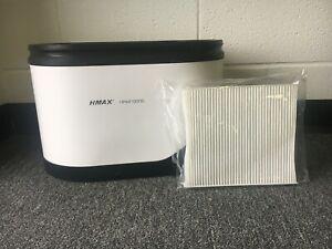 Air & Cabin Filter Kenworth T660 T680 T400 T800 Filter LAF6116 WIX 49456 AF1692