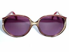 SAPHIRA 4080 30 Ladies' Sunglasses, Vintage 90s, Germany NOS