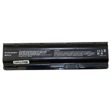 HP CQ42 CQ43 CQ32 CQ62 G32 G42 DV6 DV7 G4 G6 Laptop battery replacement 6 cell