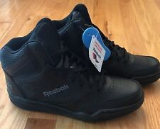 f5ca4fb77d6 Reebok OrthoLite Men s Sneakers   US Size 8   Deadstock Condition