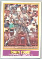 1990 Sportflics Proofs Baseball Cards #1-225 SUPER RARE! You Pick!