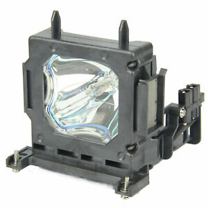 Replacement Projector Lamp LMP-H202 for Sony VPL-HW30AES/VPL-HW30ES/VPL-HW50ES