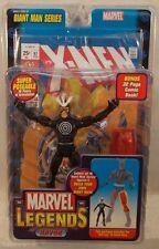 Marvel Legends Giant Man Build-A-Figure BAF Series - X-Men Havok (MISP)