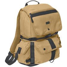 """Housses et sacoches résistant à l'eau pour ordinateur portable avec un accueil de Ordinateur portable 15"""""""